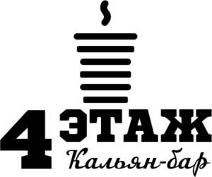 logo_4etag_cherniy